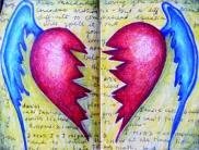 heartbroken4