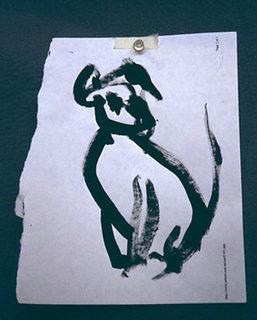 lilpup2004sumiinkonpaper