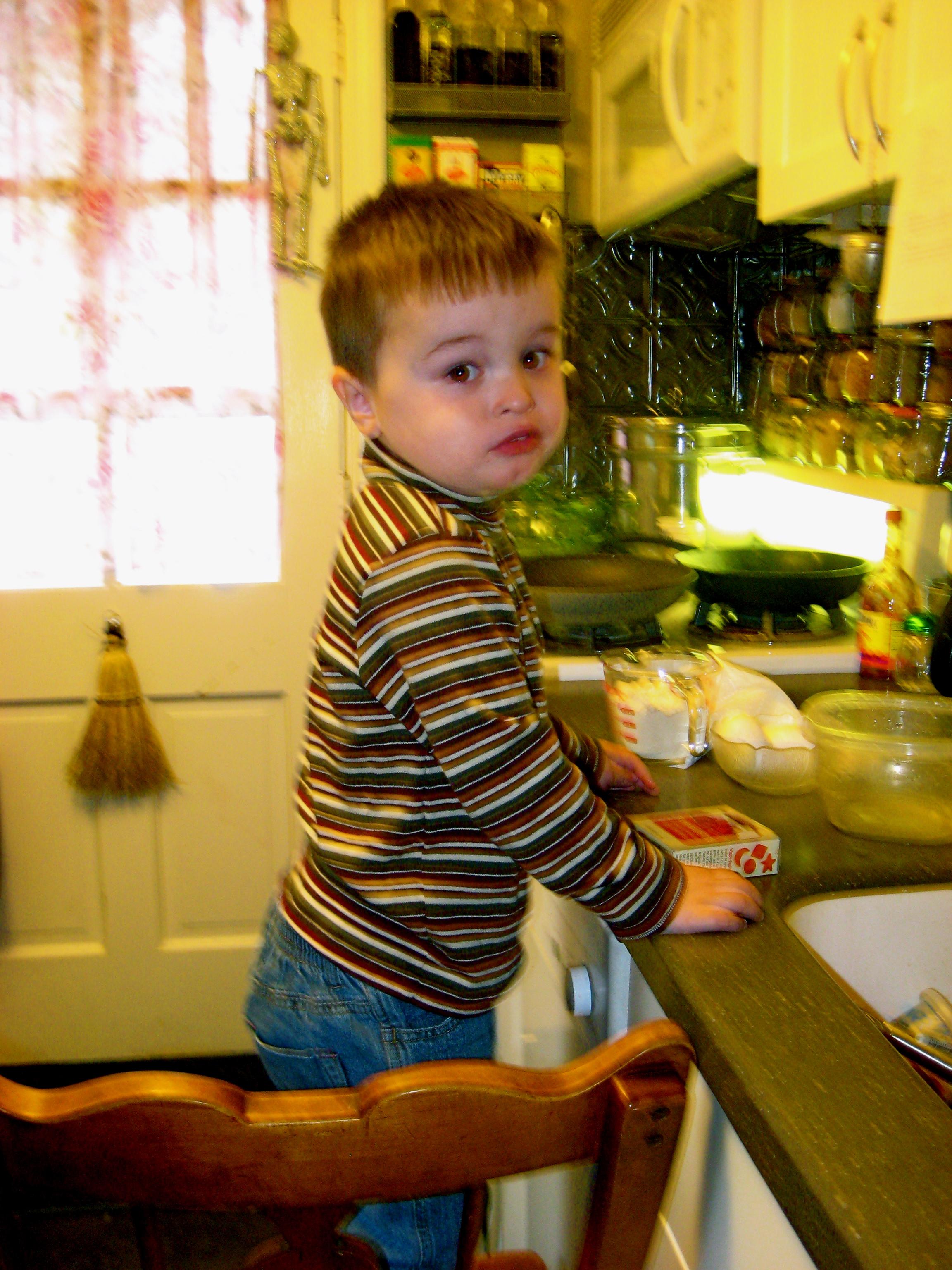 Мальчик подсматривает как ебут маму фото 21-181
